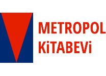 Metropolkitabevi.com